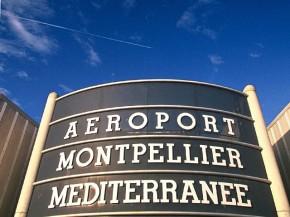 air-journal_aeroport Montpellier