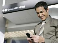air-journal_aeroport NFC Sita Lab