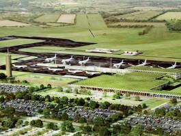 air-journal_aeroport Notre Dame des Landes