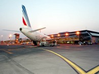 air-journal_aeroport Strasbourg