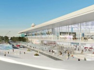 air-journal_aeroport orly futur
