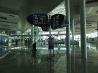 air-journal_aeroport-porto-portugal