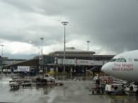 air-journal_aeroport roissy cdg