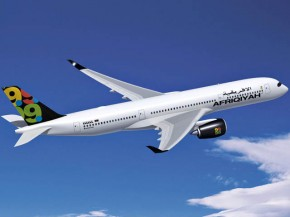 air-journal_afriqiyah A350-900
