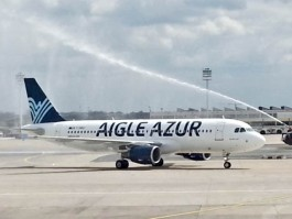 air-journal_aigle azur A320 new
