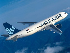 air-journal_aigle azur A320 new look