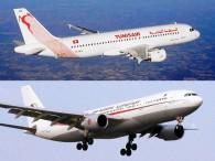 air-journal_air algerie tunisair