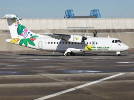 air-journal_air antilles ATR42-500