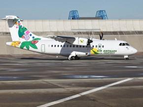 air-journal_air antilles ATR42-500