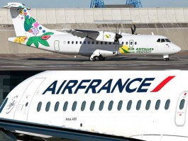 air-journal_air antilles express air france