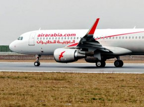 air-journal_air arabia A320 sharklet