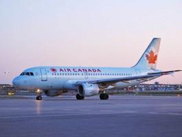 air-journal_air canada A319