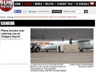 air-journal_air canada calgary