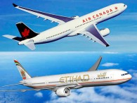 air-journal_air canada etihad