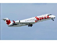 air-journal_air canada jazz crj200