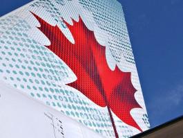 prix compétitif 4bbb2 79273 Des employés d'Air Canada se plaignent des contrôles bagage ...