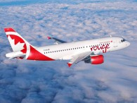 air-journal_air canada rouge A319