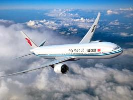 air-journal_air china 777-300ER