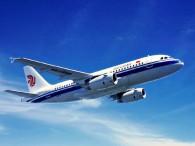 air-journal_air china A319