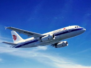 air-journal_air china A319