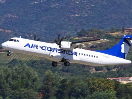 air-journal_air corsica ATR72-500