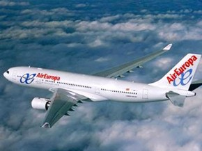 air-journal_air-europa A330
