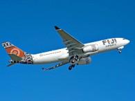 air-journal_air-fiji-A330-200-takeoff