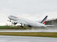 air-journal_air france 777 60e