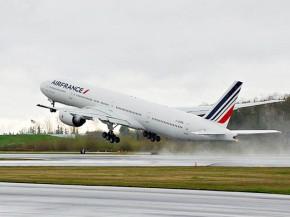 air-journal_air france 777 60e