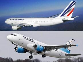 air-journal_air france aigle azur