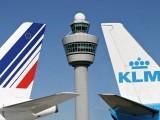 air-journal_air france klm