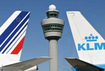 air-journal_air france klm