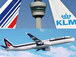 air-journal_air france klm alitalia