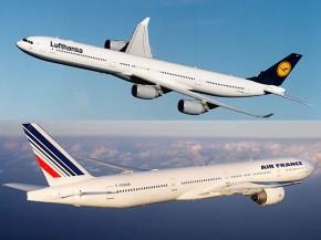 air-journal_air france lufthansa