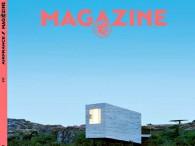 air-journal_air france magazine