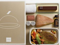 air-journal_air france menu lenotre