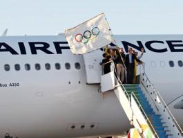 air-journal_air france olympique