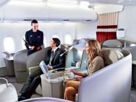 air-journal_air france première classe
