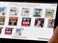 air-journal_air france presse