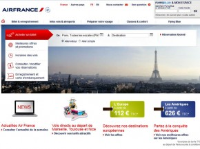 air-journal_air france site internet