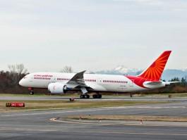 air-journal_air india 787