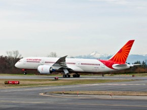 air-journal_air india 787