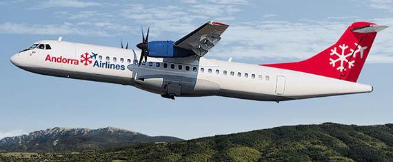 https://www.air-journal.fr/wp-content/uploads/air-journal_air-journal_andorra-airlines-72-500-close%C2%A9Andorra-Airlines.jpg