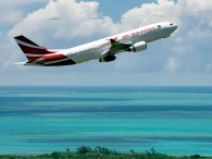 air-journal_air mauritius A330
