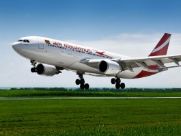 air-journal_air mauritius A330-200