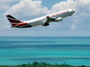 air-journal_air mauritius A330