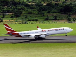 air-journal_air mauritius A340