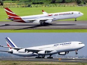 air-journal_air mauritius air france klm