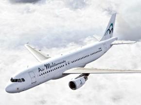 air-journal_air mediterranee