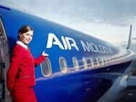 air-journal_air moldova